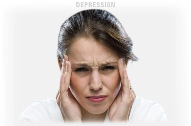 Depression_ symptoms