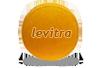 levitra generic