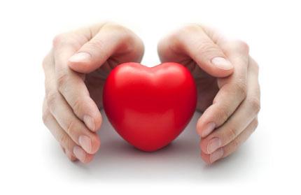 Ways To Prevent Heart Disease In Women