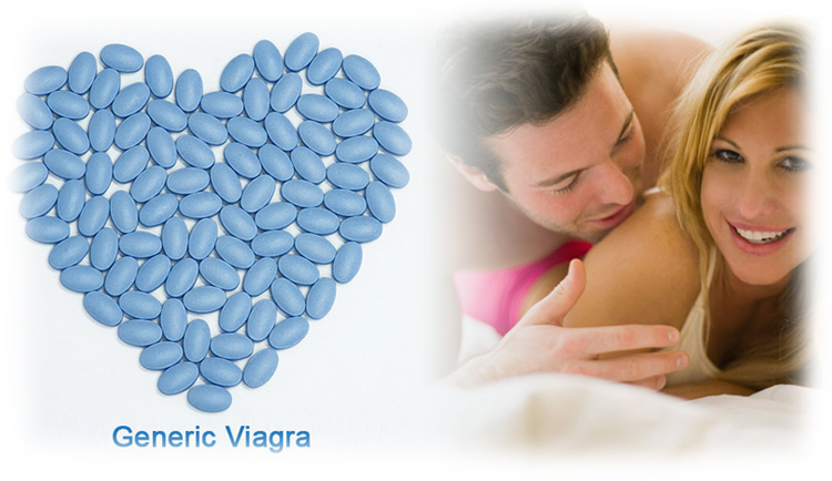 super viagra uk