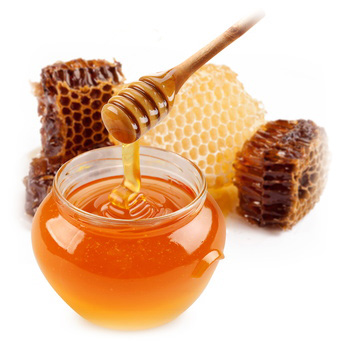 Why Honey Is Good For The Health