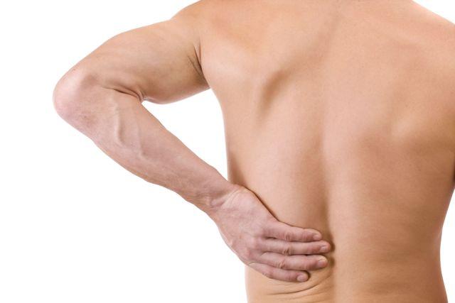 back pain_2