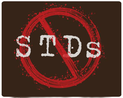 How to Avoid STD