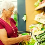 diet for seniors_2