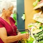 diet for seniors_2