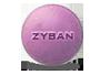 generic-zyban