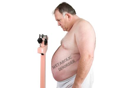 Картинки по запросу Metabolic Disorder