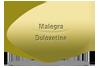 Malegra-DXT