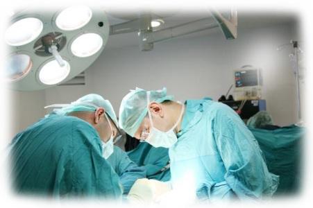 Prostarte Surgery