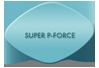 Super-P-Force