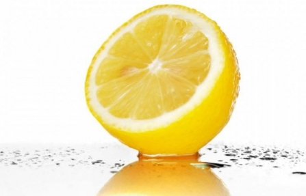 benefit-of-lemon-extract