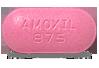 generic-amoxil
