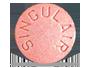 generic-singulair
