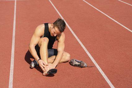 running-injury