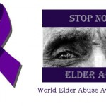 https://cdn1.medstorerx.com/wp_blog_images/World Elder Abuse Awareness Day