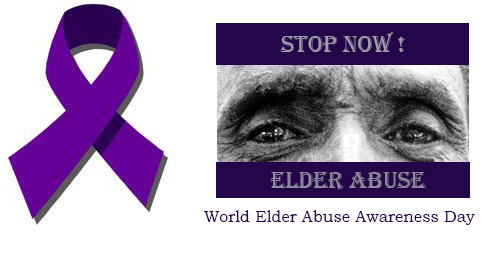 http://www.medstorerx.com/wp-content/uploads/2013/06/World Elder Abuse Awareness Day