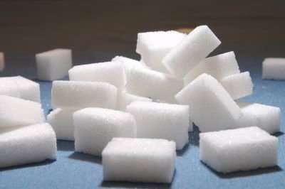 sugar-cause-heartfailure