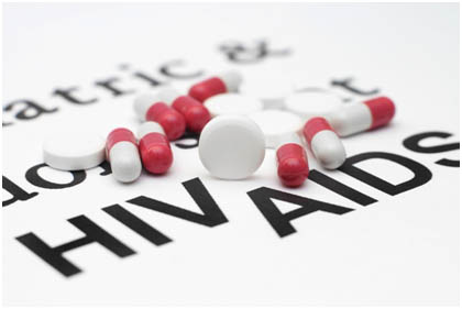 tips-for-hiv