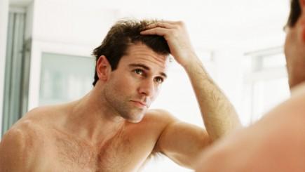 fight-hair-loss