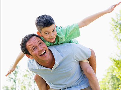 heath-tips-to-follow-from-dad