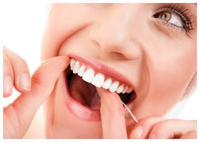 teeth-whitening-ingridient