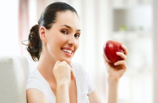 Anti diabetic fruits