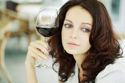 alcohol-safe-for-women