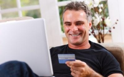 buying-viagra-online