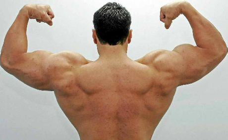 save-body-from-steroid-abuse