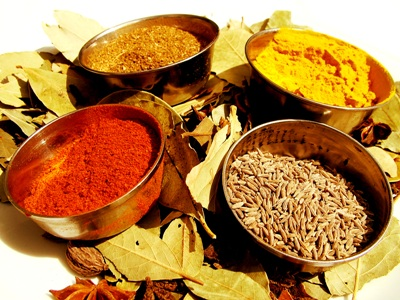 spices-that-prevent-cancer