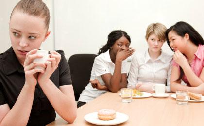 on-the-job-bullying