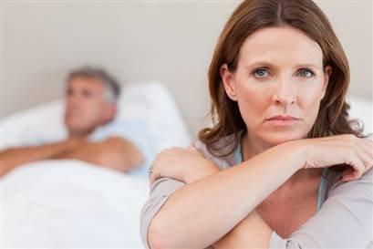 sexless-marriage