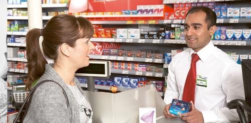 side-effects-of-prescription-drugs