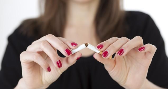 cigarette-cravings