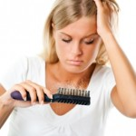 hair loss natural treatment