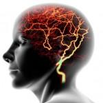 knowledge-about-epilepsy