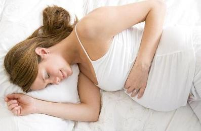 Bed Rest And How Can You Make Best Out-Of-It During Pregnancy