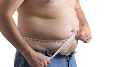 Simple Steps to Burn Belly Fats