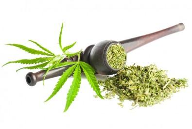 Marijuana Effects On Your Body