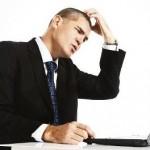 Obsessive-compulsive condition symptoms