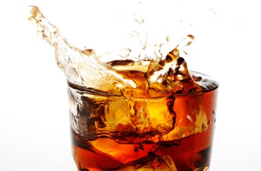 Soda's Shock on your Health – Reasons to Evade