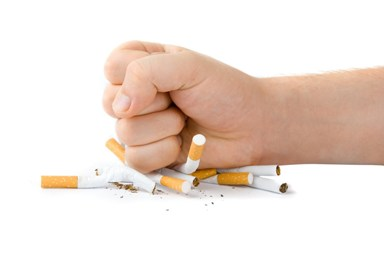 Benefits-of-quitting-Smoking-Cigarette
