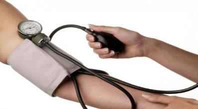 Few Weird Ways To Diminish Blood Pressure