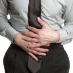 Tricks For improve Metabolism
