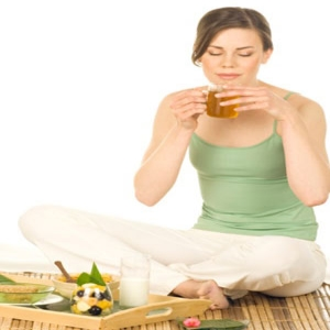 Several Health Recompense Of Green Tea