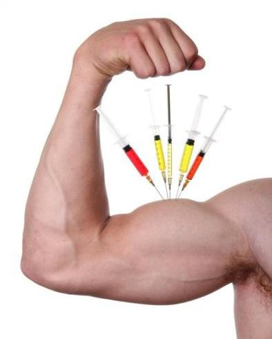 Divulge The Myths And Unknown Facts Of Testosterone