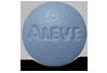 generic-aleve