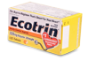 generic-ecotrin