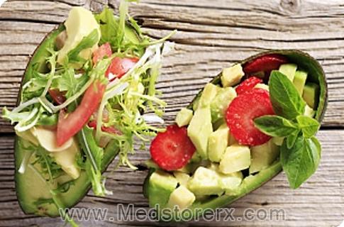 Food for increase immunity