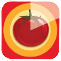 Locavore weight loss App